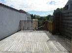 Location Appartement 3 pièces 67m² Wormhout (59470) - Photo 5
