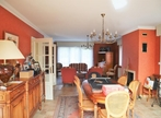 Vente Maison 10 pièces 160m² Hazebrouck - Photo 3