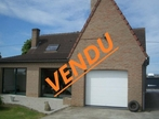 Vente Maison 6 pièces 150m² Wormhout - Photo 1