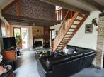 Vente Maison 8 pièces 135m² HOUTKERQUE - Photo 2