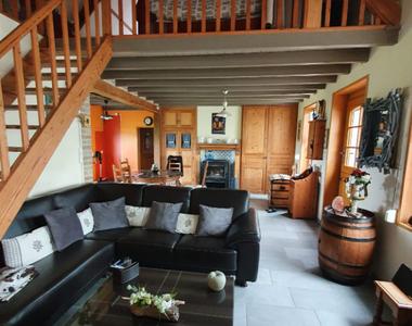 Vente Maison 8 pièces 135m² HOUTKERQUE - photo
