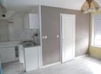 Location Appartement 2 pièces 30m² Wormhout (59470) - Photo 1