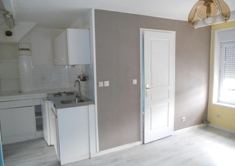 Location Appartement 2 pièces 30m² Wormhout (59470) - Photo 1