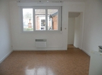 Location Appartement 3 pièces 34m² Wormhout (59470) - Photo 2