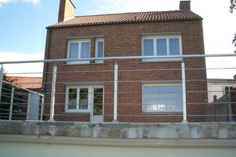 Vente Maison 7 pièces 125m² Cassel (59670) - Photo 1