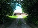 Vente Maison 6 pièces 135m² Wormhout - Photo 1