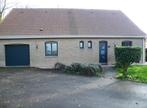 Location Maison 8 pièces 180m² Wormhout (59470) - Photo 1