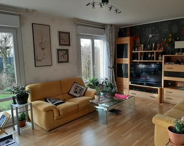 Vente Maison 8 pièces 126m² WORMHOUT - photo