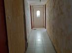 Vente Maison 9 pièces 125m² WORMHOUT - Photo 1