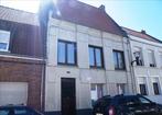 Vente Maison 10 pièces 150m² Steenvoorde (59114) - Photo 1
