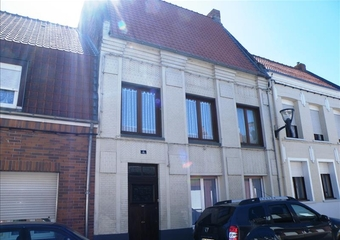 Vente Maison 10 pièces 150m² Steenvoorde (59114) - photo