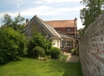 Vente Maison 90m² Herzeele - Photo 10