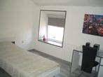 Vente Maison 120m² Wormhout (59470) - Photo 6