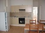 Location Appartement 2 pièces 30m² Hazebrouck (59190) - Photo 1