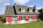 Vente Maison 7 pièces 140m² Steenvoorde (59114) - Photo 1