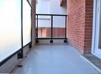 Vente Appartement 2 pièces 47m² Bailleul - Photo 5