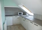 Location Appartement 1 pièce 20m² Hazebrouck (59190) - Photo 2