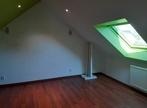 Vente Maison 3 pièces 100m² Wormhout - Photo 5