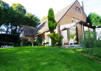 Vente Maison 9 pièces 170m² CASSEL - photo