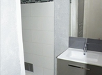 Location Appartement 2 pièces 50m² Bergues (59380) - Photo 4