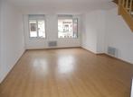 Vente Appartement 4 pièces 66m² Wormhout - Photo 2