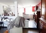 Vente Maison 3 pièces 69m² Steenvoorde - Photo 4