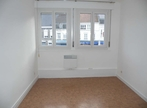 Location Appartement 3 pièces 34m² Wormhout (59470) - Photo 4