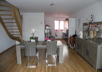 Location Appartement 3 pièces 66m² Wormhout (59470) - Photo 1
