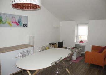 Location Appartement 3 pièces 32m² Wormhout (59470) - Photo 1