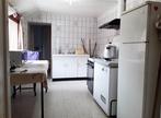 Vente Maison 6 pièces 320m² Oudezeele - Photo 3