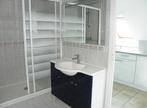 Location Appartement 1 pièce 20m² Hazebrouck (59190) - Photo 4