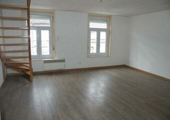 Location Appartement 5 pièces 60m² Wormhout (59470) - Photo 1