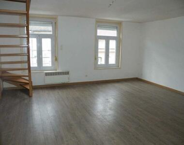 Location Appartement 5 pièces 60m² Wormhout (59470) - photo