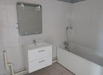 Location Appartement 3 pièces 64m² Wormhout (59470) - Photo 3
