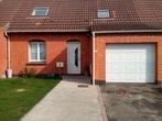 Vente Maison 6 pièces 90m² Cassel (59670) - Photo 1