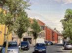 Vente Appartement 42m² Wormhout - Photo 3