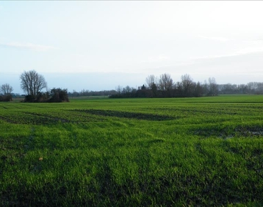Vente Terrain 2 126m² Herzeele - photo