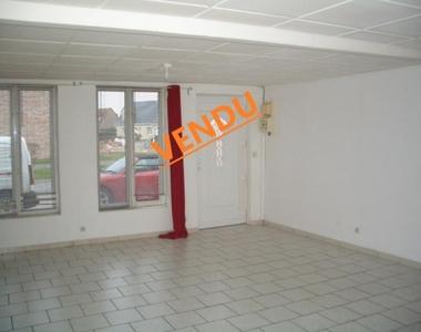 Vente Maison 4 pièces 68m² Herzeele - photo