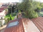 Location Maison 4 pièces 100m² Wormhout (59470) - Photo 2