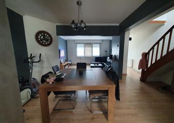 Vente Maison 5 pièces 104m² TETEGHEM - Photo 1