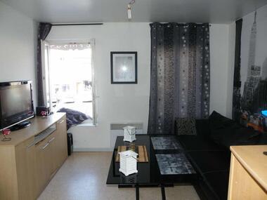 Location Appartement 2 pièces 18m² Wormhout (59470) - photo