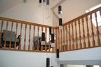 Vente Maison 6 pièces 150m² Wormhout - Photo 4