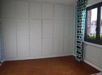 Vente Maison 12 pièces 350m² WORMHOUT - Photo 6
