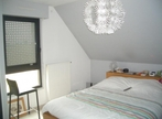 Vente Maison 190m² Wormhout (59470) - Photo 5