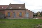 Vente Maison 8 pièces 150m² Hazebrouck (59190) - Photo 6