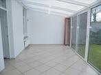 Location Maison 5 pièces 94m² Herzeele (59470) - Photo 3