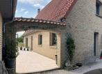 Vente Maison 10 pièces 155m² Hazebrouck - Photo 3