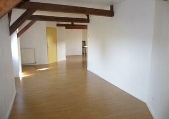 Location Appartement 3 pièces 60m² Wylder (59380) - Photo 1