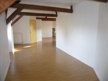 Location Appartement 3 pièces 60m² Wylder (59380) - photo