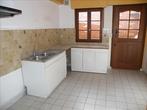 Location Maison 5 pièces 80m² Wormhout (59470) - Photo 3